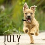 Northwest Arkansas Calendar of Events: July 2021