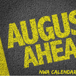Northwest Arkansas Calendar of Events: August 2021
