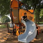 Review of Cambridge Park in Northwest Arkansas