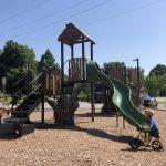 Review of Atalanta Park in Northwest Arkansas