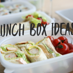 School Lunch Box Ideas: Northwest Arkansas moms share their best tips + what to pack