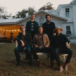 Giveaway: Tickets to see NEEDTOBREATHE in concert at the AMP